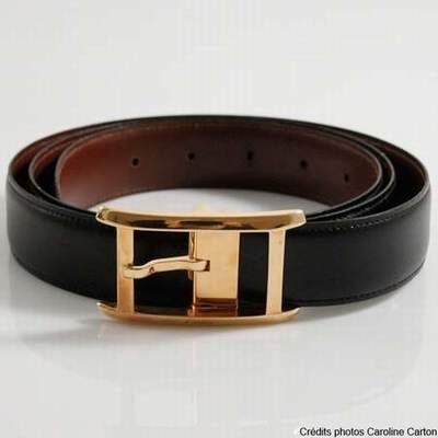 225239d16c9 ceintures luxe pour homme