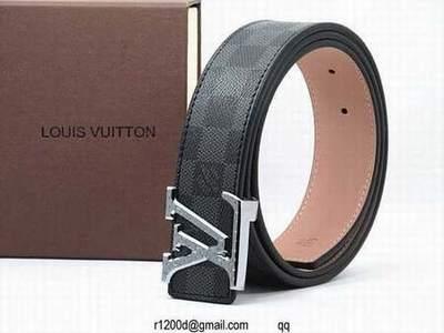 9f5e8609903 ceintures de marques femmes pas cher